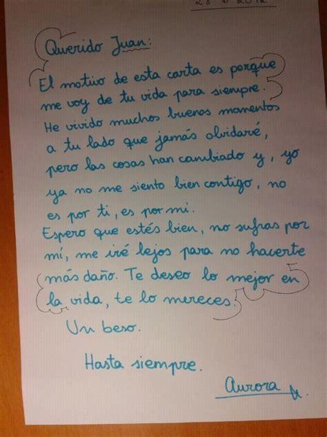 Cartas de amor para mi novia de despedida   Poemas de amor ...