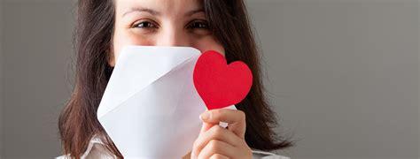 Cartas de amor para tu novio: emociónale con frases de ...