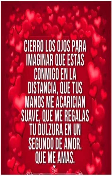 Cartas de amor romanticas APK Baixar - Grátis ...