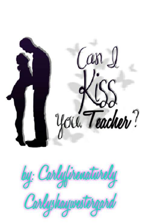 Cartas de amor y frases para tu profesor de matemáticas ...