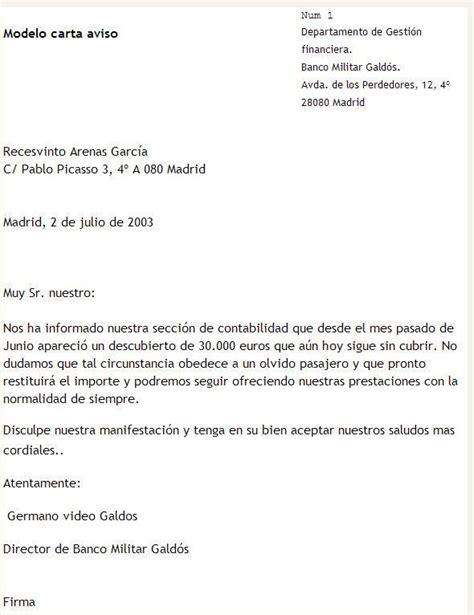 Cartas de recomendacion personalaç - Imagui