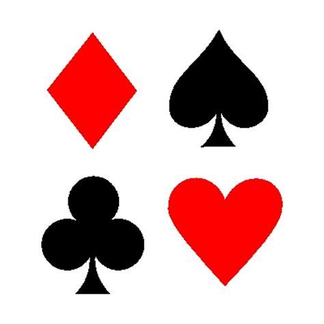 Cartas poker corazones / Best Casino Online