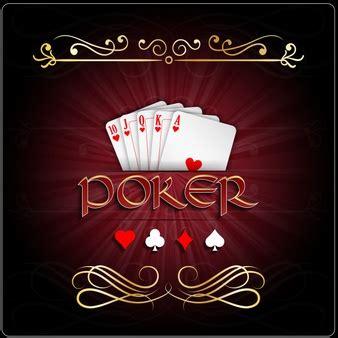 Cartas Poker | Fotos y Vectores gratis