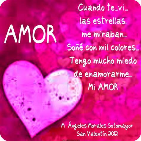 Cartas romanticas de amor romanticos poemas de amor con ...