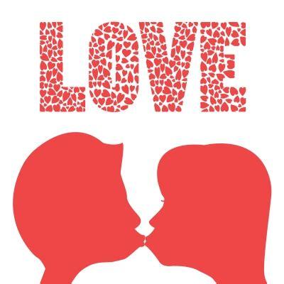 Cartas romànticas para mi novio | Frases de amor ...