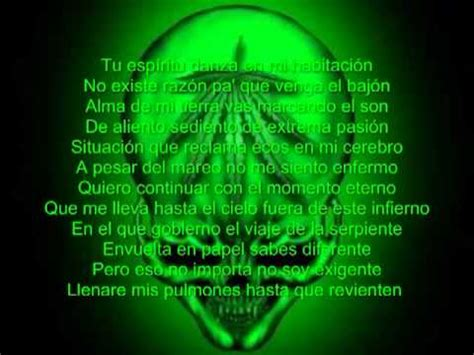 Cartel de santa cannabis sativa letra   YouTube