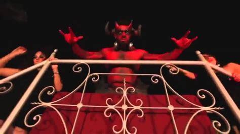 CARTEL DE SANTA     extasis remix  dj vimart.wmv   YouTube