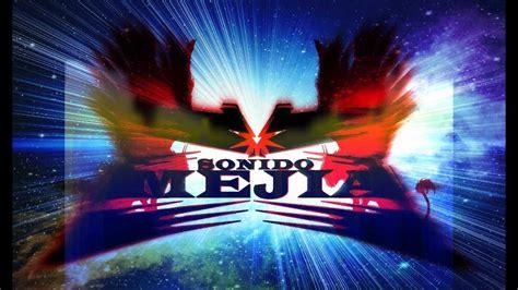 Cartel De Santa MIX   Greatest Hits By DJ MEJIA   YouTube