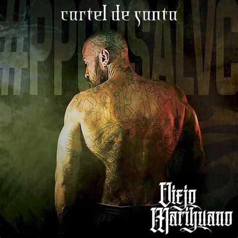 Cartel De Santa – Mucha Marihuana Lyrics   Genius Lyrics