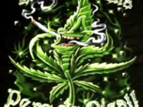 Cartel de santa vol 666 Cannabis marihuana   YouTube