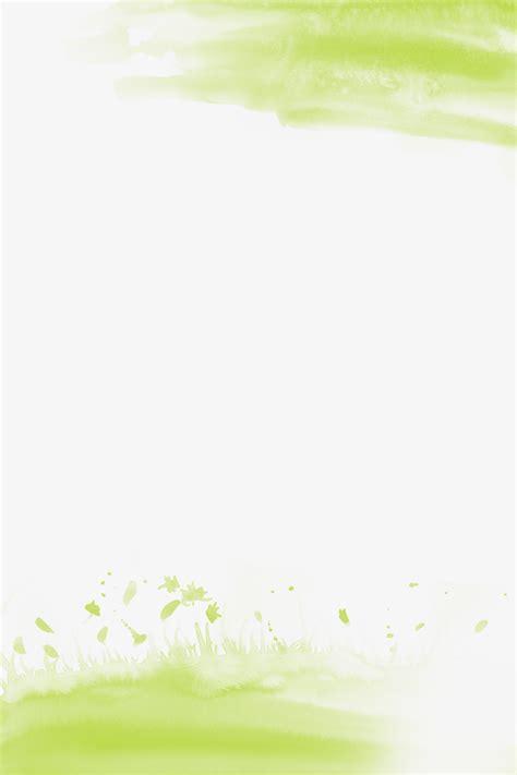 Carteles acuarela fondo verde, Verde, Fondo Verde, Cartel ...