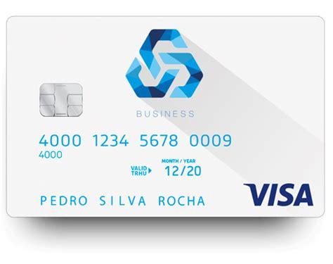 Cartões de débito da Caixa :: Caixa Empresas