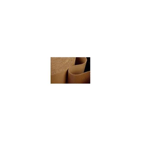 Carton ondulado - Suescun Papel, Papel de Regalo, Bolsas
