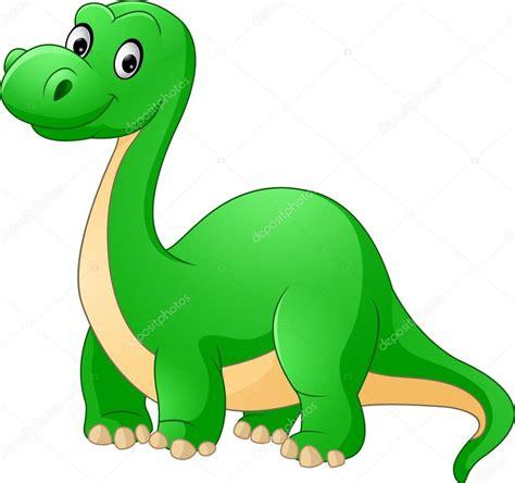 Cartoon Dinosaur   www.pixshark.com - Images Galleries ...