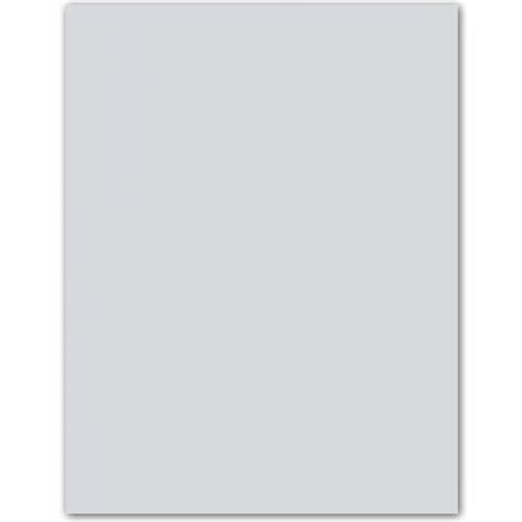 Cartulina Guarro tamaño A3 color gris plomo 185 gr paquete ...