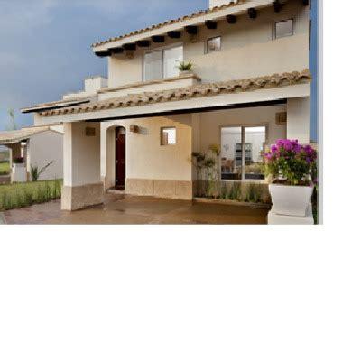 Casa 3 recamaras 2 baños completos y medio   León ...