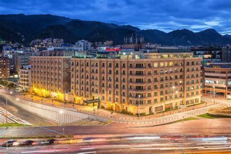 Casa Dann Carlton Hotel & Spa, Bogotá, Colombia   Tiquetes ...