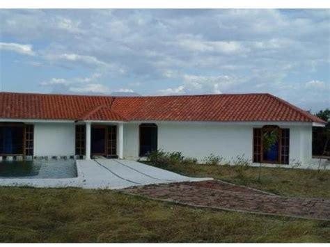 Casa De Campo Modelos Projetos E Plantas - Casas De Campo ...
