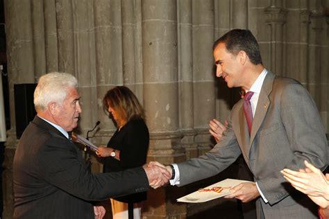Casa de Su Majestad el Rey de España   Actividades y ...
