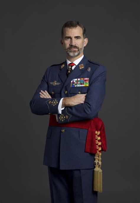 Casa de Su Majestad el Rey de España - Archivo Multimedia ...