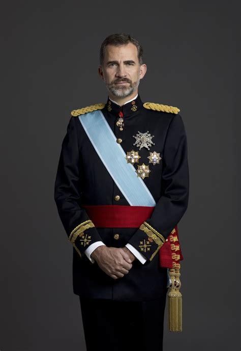 Casa de Su Majestad el Rey de España   S.M. el Rey Don ...