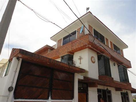 Casa en Venta El Globo, Nicolás Romero, Estado de México ...