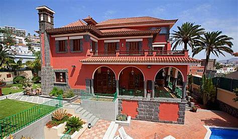 Casa en venta en Gran Canaria (La casa del día ...