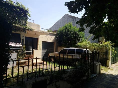 Casa en Venta en Lomas De Zamora, Lomas De Zamora | Goplaceit