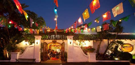 Casa Guadalajara Best Mexican Restaurant & Cantina Old ...