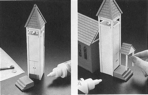 Casa Hogar » Manualidades con carton