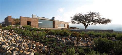 Casa Mirador, Viña #Casas del Bosque :: Valle de ...