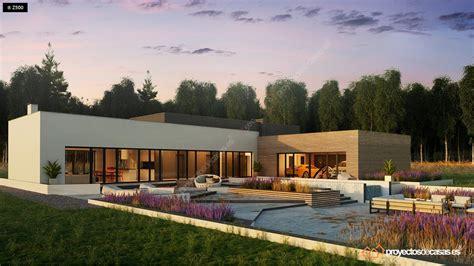 Casa moderna Roca Llisa con piscina y garaje a la vista ...