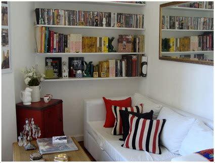 casa pequeña archivos   Decoración de Interiores y ...
