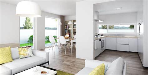 Casa pré fabricada Ardila 96,96 m2