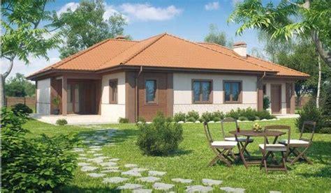 Casa Prefabricadas Mino   desde 190 m²