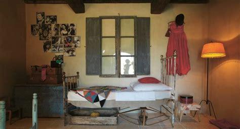 Casa rural con encanto en la Toscana – Decoracion de ...