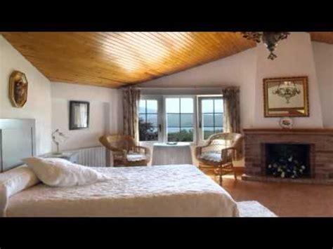 Casa Rural Los Pinos en El Rasillo (La Rioja) - YouTube