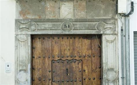 Casa Señorial de Huétor Vega - Turismo de Granada