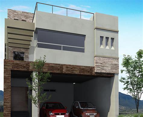 Casa Terraza I