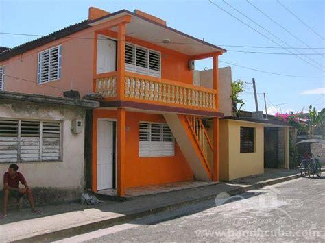Casa Terraza Vista al Mar (Casa Particular Baracoa )...