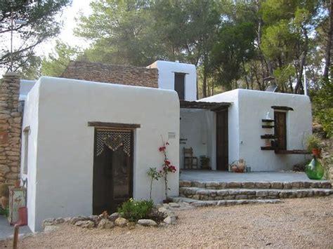 Casa tipo Árabe | Arquitectura y diseño | Pinterest | Casa ...
