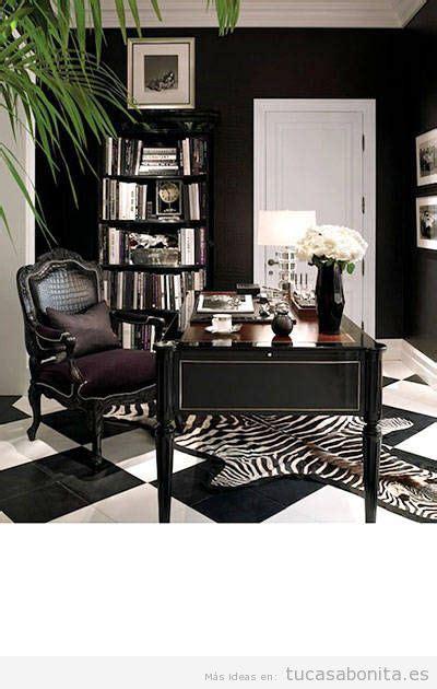 Casa | Tu casa Bonita | Ideas para decorar pisos modernos ...