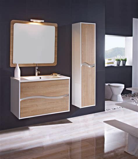 Casa y Baño Muebles de Baño   Casa y BañoCasa y Baño