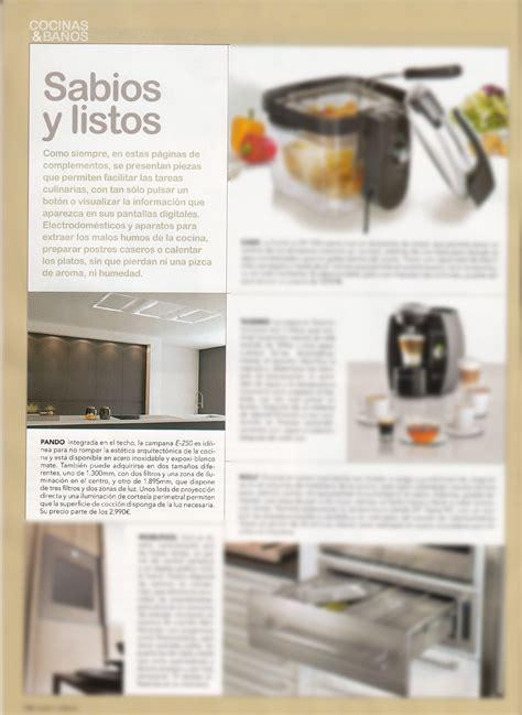 Casa Y Jardn Revista. Perfect Best Vinilo Decorativo ...
