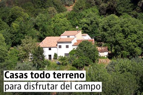 Casas baratas — idealista/news