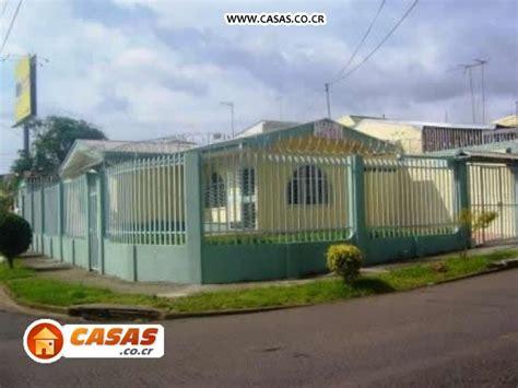 Casas Baratas Venta De Casa Mercadolibre Costa Rica | Auto ...