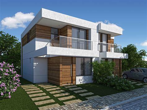 Casas Bonitas, Fachadas De Casas Bonitas | Diseno-casa