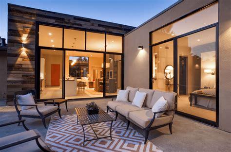 Casas Bonitas, Modernas e Simples   Arquidicas