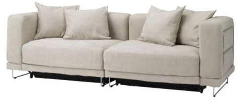 casas, cocinas, mueble: El mejor sofa cama de ikea