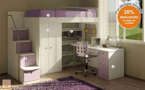 casas, cocinas, mueble: Ikea palma